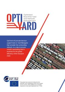 thumbnail of brochure_OPTIYARD