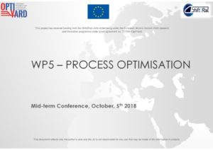 thumbnail of OptiYard_ WP5_Presentation_MidtermConf_5Oct