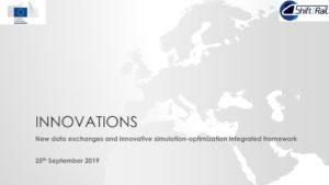 thumbnail of 3 Innovations Optiyard Final Event Paula Pellegrini IFSTTAR