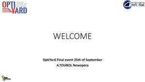 thumbnail of 4 2 Demonstration Trieste Armand Toubol New Opera