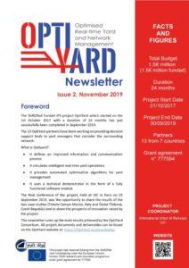 thumbnail of OPTIYARD_newsletter_November2019_FINAL